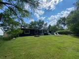 4514 Sussex Drive - Photo 14