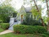 1689 Estes Avenue - Photo 31