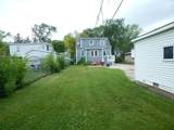 1689 Estes Avenue - Photo 36