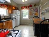 1689 Estes Avenue - Photo 7