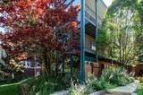 7606 Eastlake Terrace - Photo 1