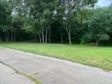 10761 Meadow Lane - Photo 15