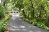 311 Rose Farm Road - Photo 2