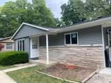 381 Hickory Drive - Photo 1