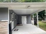 381 Hickory Drive - Photo 2