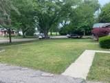 381 Hickory Drive - Photo 3