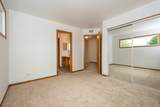 1123 Edgewater Lane - Photo 20