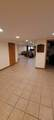 5545 Pensacola Avenue - Photo 25