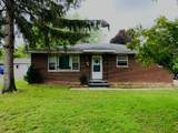 720 Middle Street - Photo 1