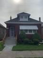 5525 Homan Avenue - Photo 1