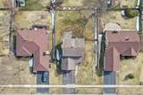 586 Cortland Drive - Photo 11