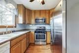 586 Cortland Drive - Photo 12