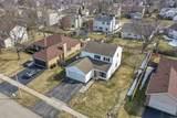 586 Cortland Drive - Photo 3