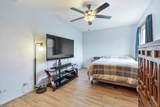 586 Cortland Drive - Photo 29
