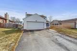 586 Cortland Drive - Photo 38