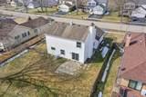 586 Cortland Drive - Photo 6
