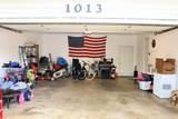 1013 Pinecrest Drive - Photo 44