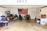 1013 Pinecrest Drive - Photo 45