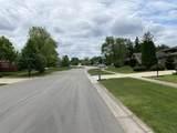 18848 Oakwood Avenue - Photo 19