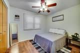 11154 Albany Avenue - Photo 8