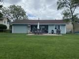 1758 Glen Lake Road - Photo 32