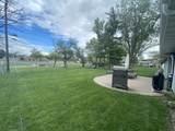 1758 Glen Lake Road - Photo 33