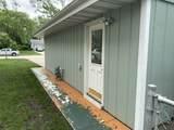 1758 Glen Lake Road - Photo 35