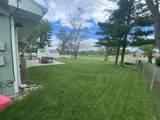 1758 Glen Lake Road - Photo 37