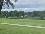 1758 Glen Lake Road - Photo 39