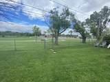 1758 Glen Lake Road - Photo 40