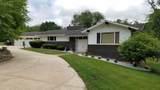 277 Greenwood Drive - Photo 1