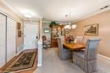 1400 Yarmouth Place - Photo 3