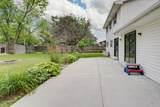 1110 Andover Street - Photo 29