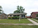 6709 164th Place - Photo 1