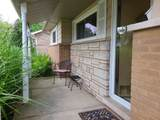 6709 164th Place - Photo 2