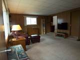 6709 164th Place - Photo 11