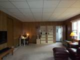 6709 164th Place - Photo 15