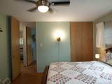 6709 164th Place - Photo 22