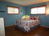 6709 164th Place - Photo 24