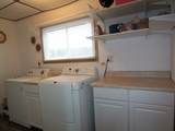 6709 164th Place - Photo 28