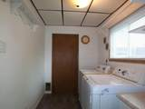 6709 164th Place - Photo 29