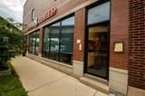 3656 Lincoln Avenue - Photo 1
