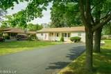 11022 Bryant Road - Photo 2