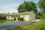 11022 Bryant Road - Photo 3