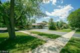8541 Spruce Drive - Photo 2