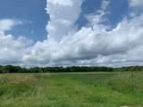 Parcel L Klemme Road - Photo 1