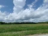 Parcel L Klemme Road - Photo 2