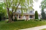 564 Amherst Drive - Photo 1