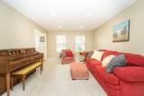 564 Amherst Drive - Photo 11