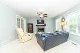 564 Amherst Drive - Photo 15